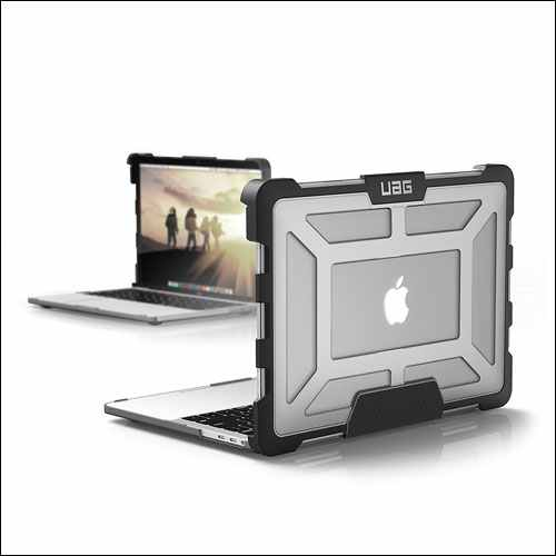 URBAN ARMOR GEAR MacBook Pro 13-inch Rugged Case