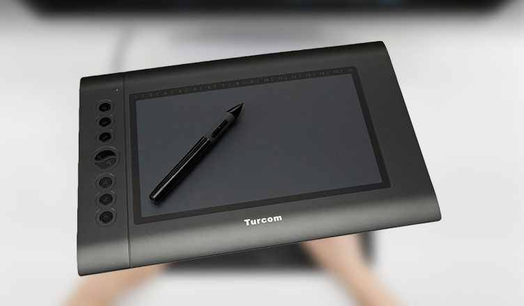 The Basic Principles Of 10 Best Tablets For Graphic Design