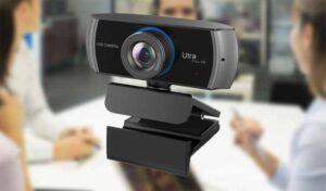 Best Webcam for Streaming