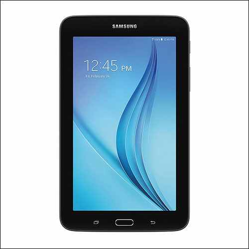 Samsung Galaxy Tab ELite Under 100 USD
