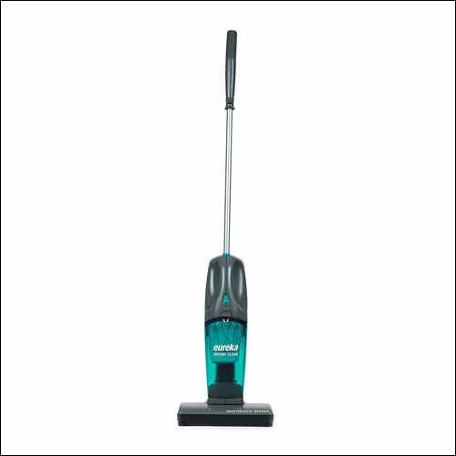 Eureka 2-in-1 Stick & Hand Vacuum