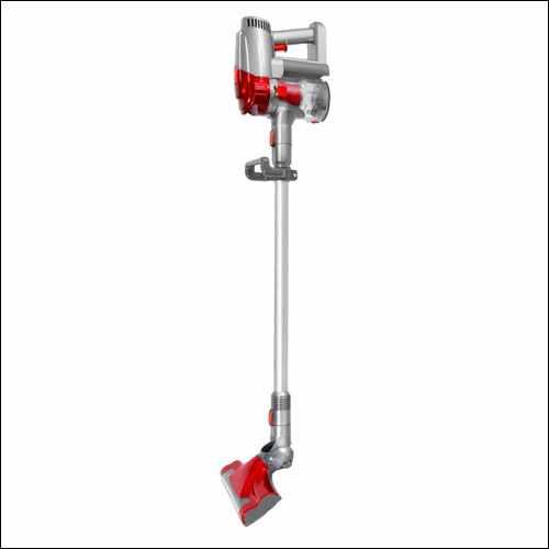 Pure Clean Cyclone Vacuum Cleaner
