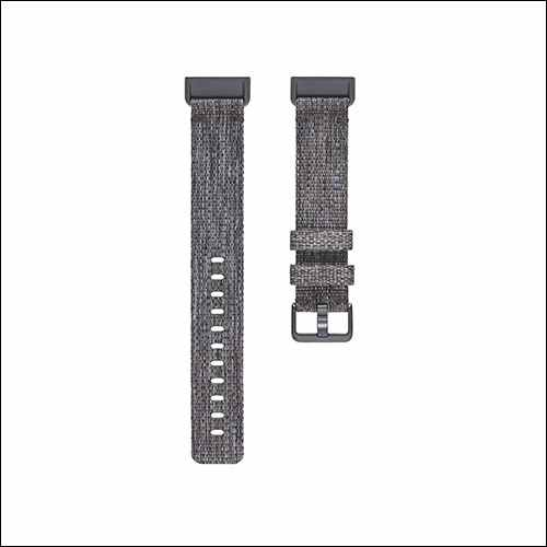 Fitbit Charge 3 Woven Sports Band