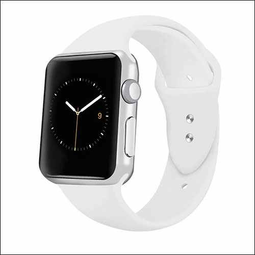 iGK Sports Band for Apple Watch