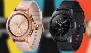 Best Samsung Galaxy Watch Bands