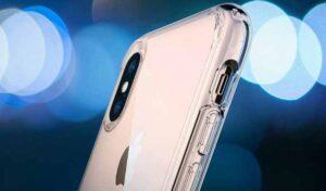Best iPhone XS Cases