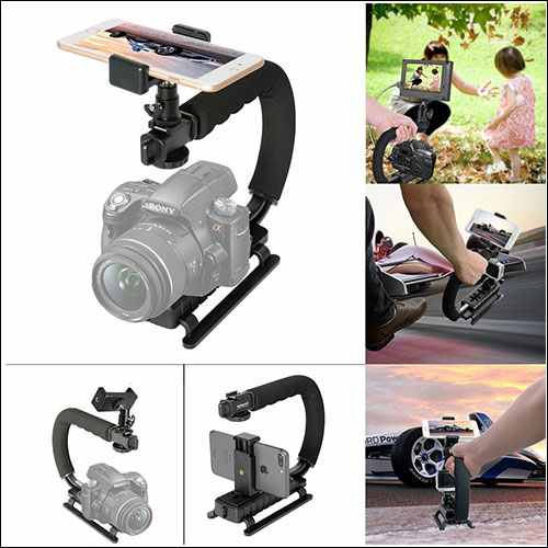 Fantaseal 4-in-1 stabilizer