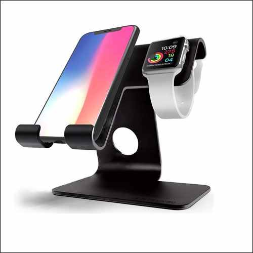 ZVEproof Universal Apple Watch Stand
