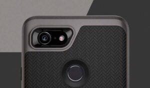 Best Google Pixel 3 Cases
