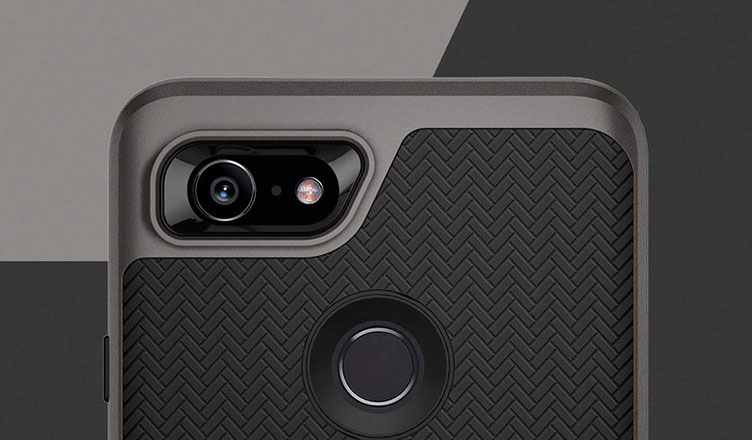 Best Google Pixel 3 Cases