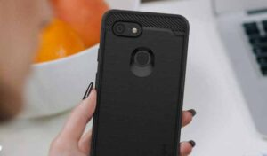 Best Google Pixel 3 XL Cases