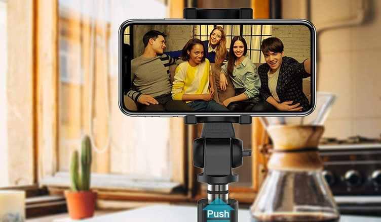 Best Selfie Sticks for Google Pixel 3 and Pixel 3 XL