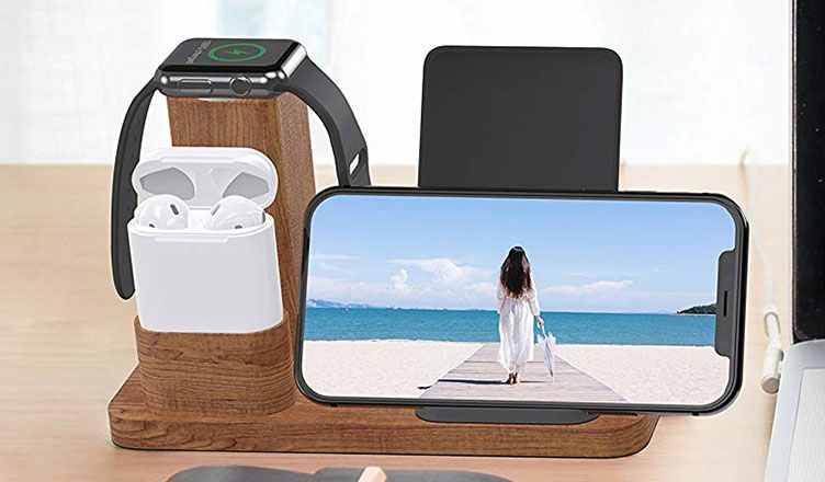 Best Wireless Charging Docks For Iphone 11 Pro Max Xs Max Xs Xr X Se 8 Plus,Ina Garten Beef Tenderloin Steak