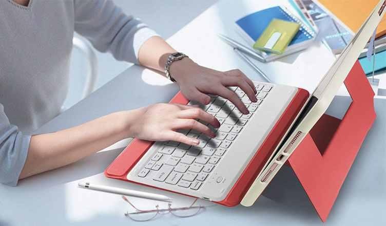Best 11 inch iPad Pro Keyboard Cases
