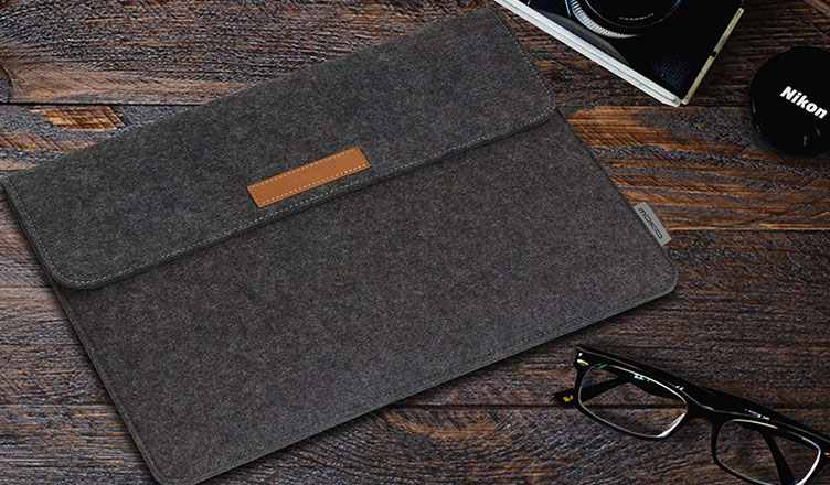 Best 13.3 Inch MacBook Air Sleeves 2018