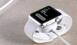 Best Apple Watch Chargers With Magnetic Charging Cables