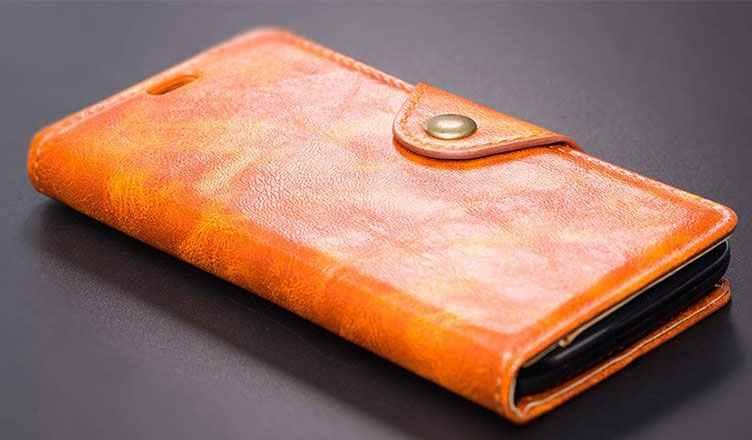 Best Google Pixel 3 XL Wallet Cases