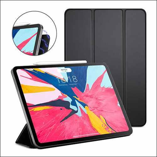 DTTO iPad Pro 11 Case