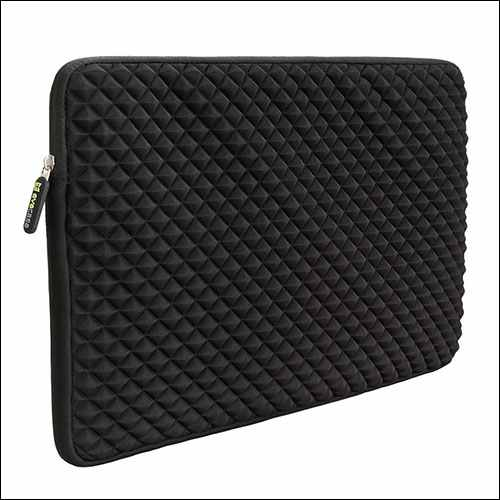 Evecase 12.9 Tablet Sleeve for iPad Pro