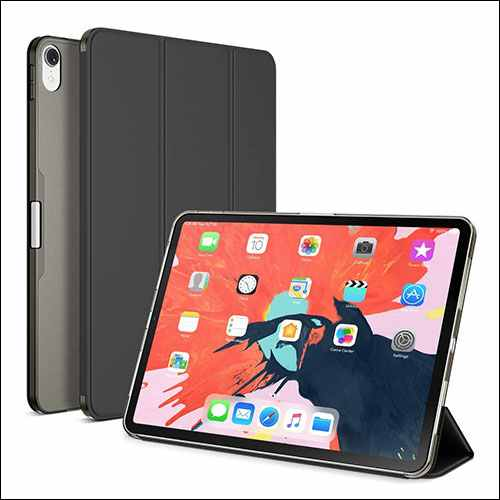 Maxboost Case for iPad Pro 11-inch