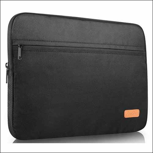 ProCase 11-inch iPad Pro Carrying Case