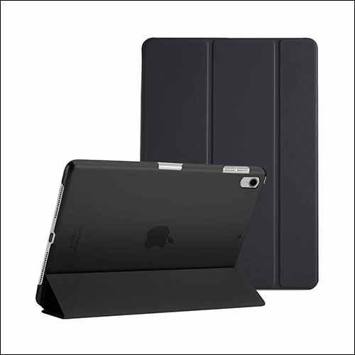 ProCase Slim Case for iPad Pro 11-inch