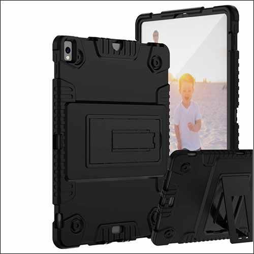 TOPSKY 11-inch iPad Pro Kickstand Case