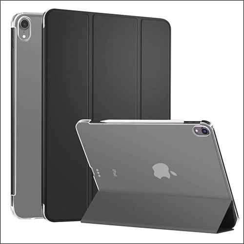 Ztotop iPad Pro 11-Inch Case