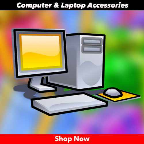 Best Tech Gifts Ideas for Computer and Laptop Accessories