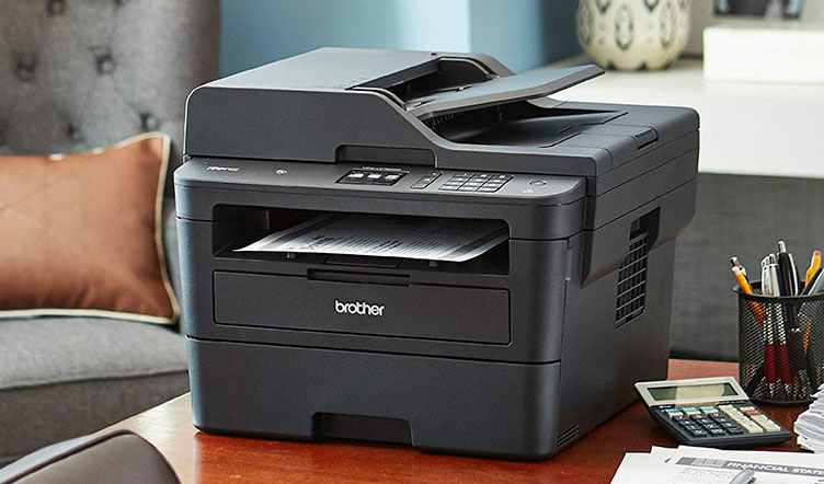 Best Duplex Printing Printers for Office and Home Use in 2019