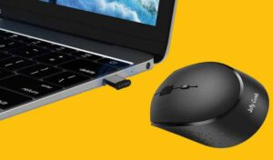 Best USB-C Mice for MacBook Pro and Windows Laptop