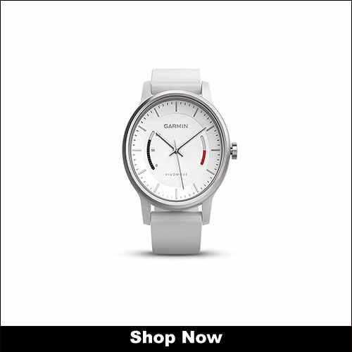 Garmin vivomove Sport Watch