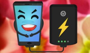 Best Portable Charger for Samsung Galaxy Phones