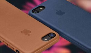 Best iPhone 7 Cases for Drop Protection