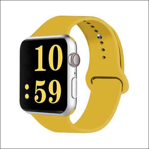 VATI Sport Band for Apple Watch