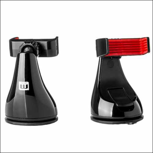 WinnerGear Car Mount for iPhone Devices