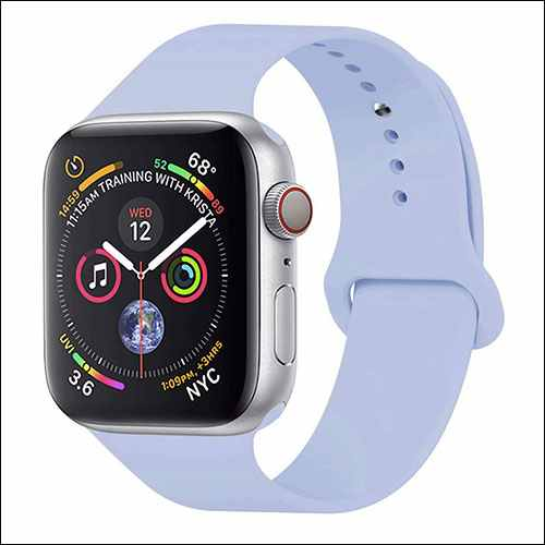 YANCH Apple Watch Sport Band