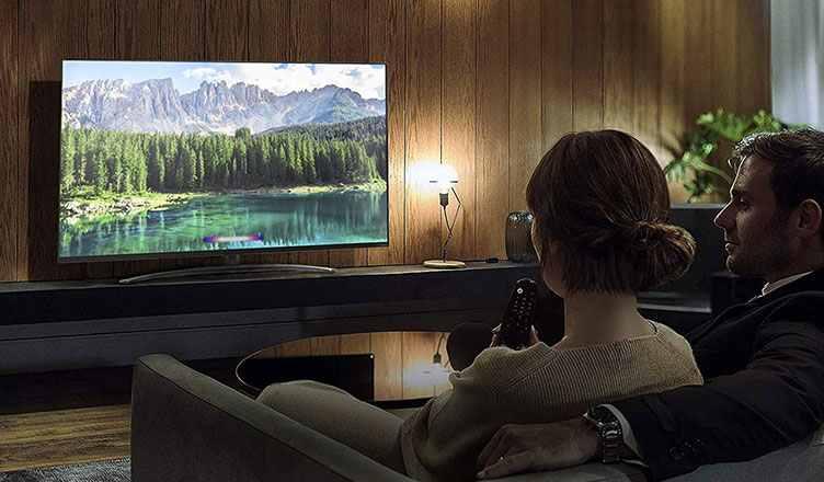 Best 4K TV Under $500 to $1000