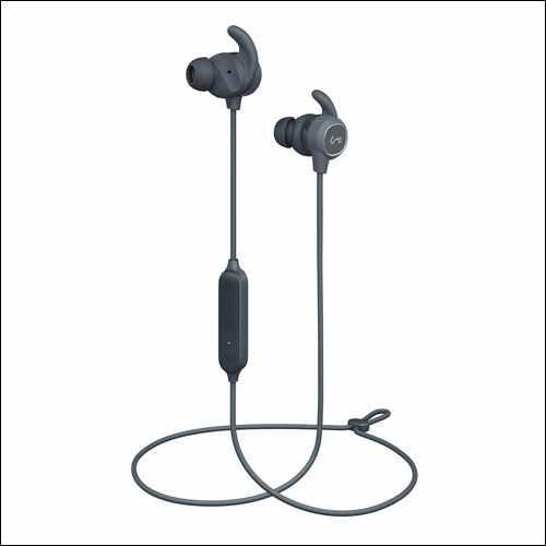 AUKEY Wireless Earbuds