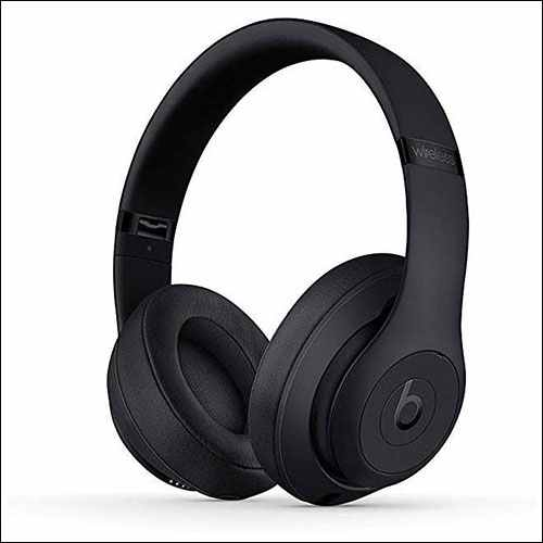 Beats Wireless Headphones for iPhone