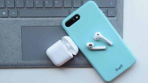 Best Wireless Bluetooth Headphones for iPhone