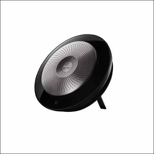 Jabra Small Bluetooth Speaker