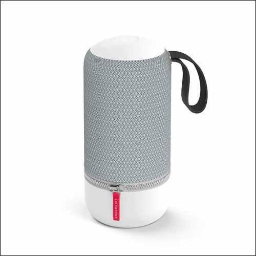 Libratone Smart Speaker for iPhone