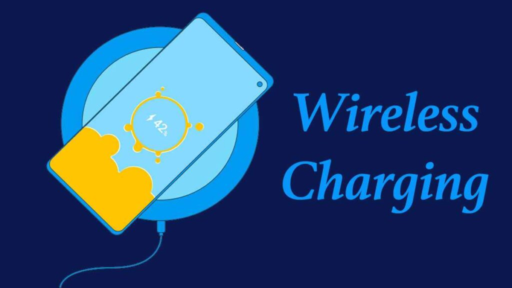 Best Wireless Chargers for Google Pixel Phones