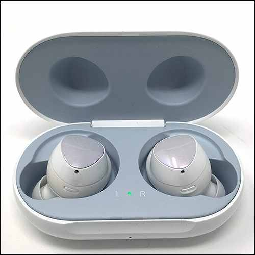 Samsung Galaxy Buds for Pixel Phone