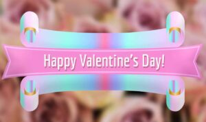 Best Valentine Day Gifts Ideas for Him and Her