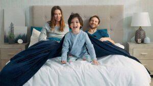 Best Cheap Throw Blanket Under 50