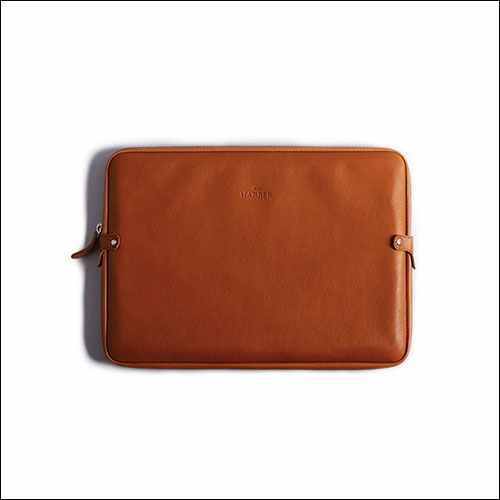 Harber-London-MacBook-Pro-Carrying-Case