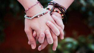 Most Popular Bracelets for Teenage Girls