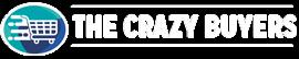 TheCrazyBuyers